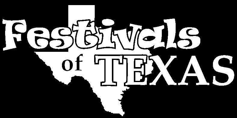 Festival Of Texas
